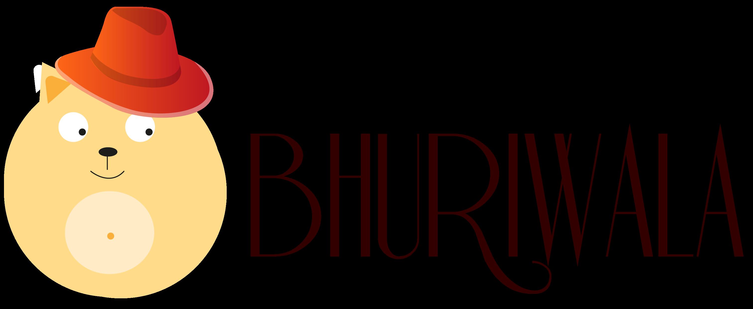 Bhuriwala